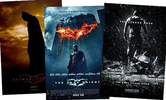Image Result For S Batman Movie